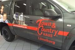 autobeschriftung_lueneburg2