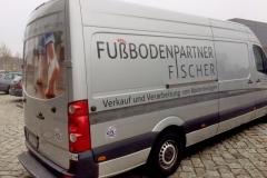 fahrzeugbeschriftung_kastenwagen1